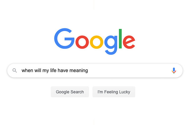 Here's Everything That Aussies Were Searching On Google In 2019