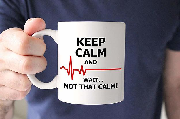 34 Great Gifts For Nurses