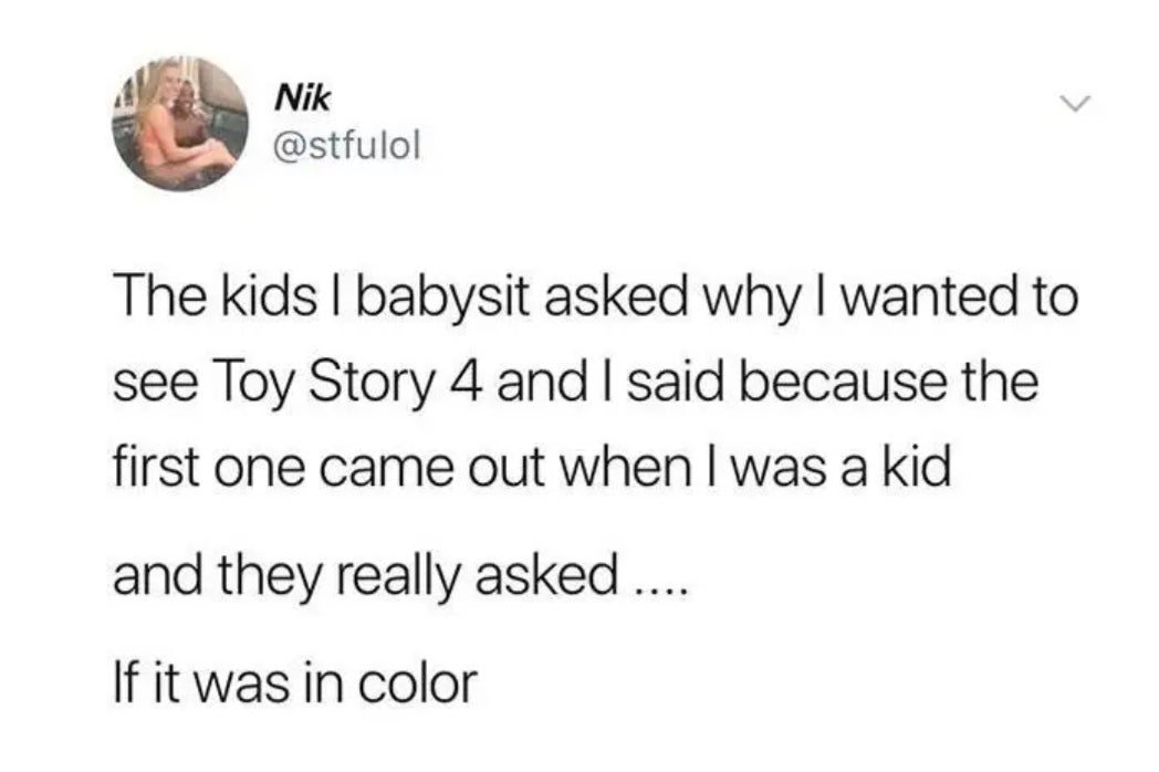 18 Absolutely Hilarious Things Kids Actually Said Out Loud In 2019