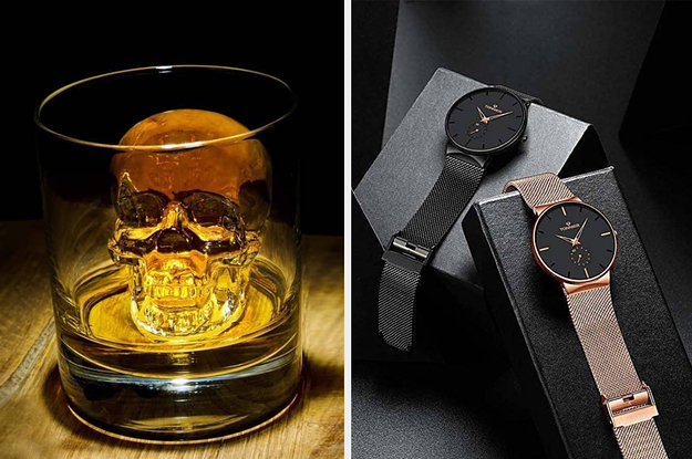 38 Of The Best Last Minute Gifts For All The Guys In Your Life