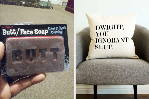 38 Last Minute Gifts Under 10 Basically Anyone Would Love