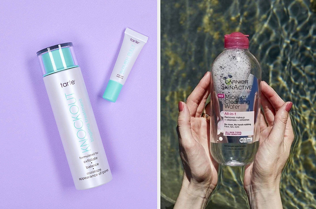 24 Cheap Skincare Dupes For Luxury Products