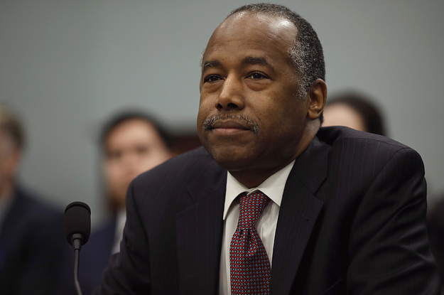 Wyden, Harris And Booker Demand HUD Investigation Into The Use Of Facial Recognition In Public Housing