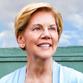 Picture of Elizabeth Warren