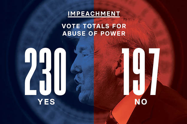 """Image result for Trump has been impeached"""""""