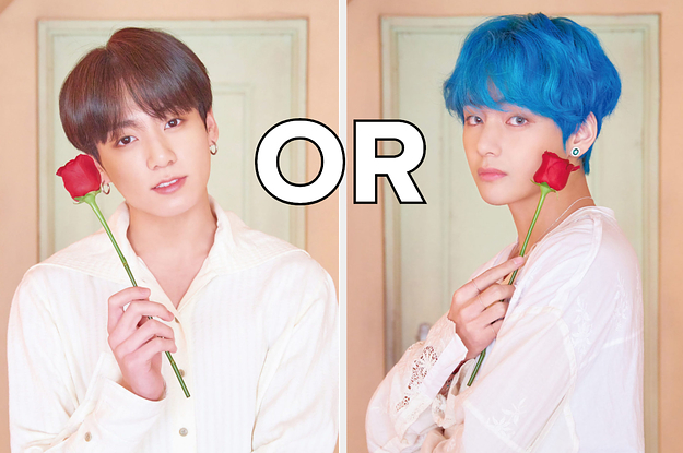 How Well Do You Know The Maknaes ...
