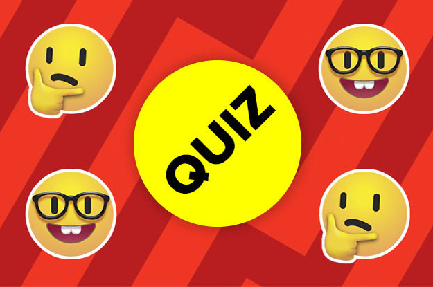 Cant Get Enough Of Our Quizzes? Subscribe To The Quizzes Newsletter!