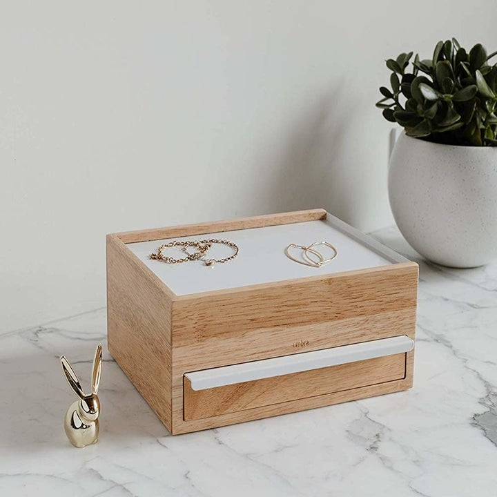 33 Organizational Products For 2020 On Amazon Canada