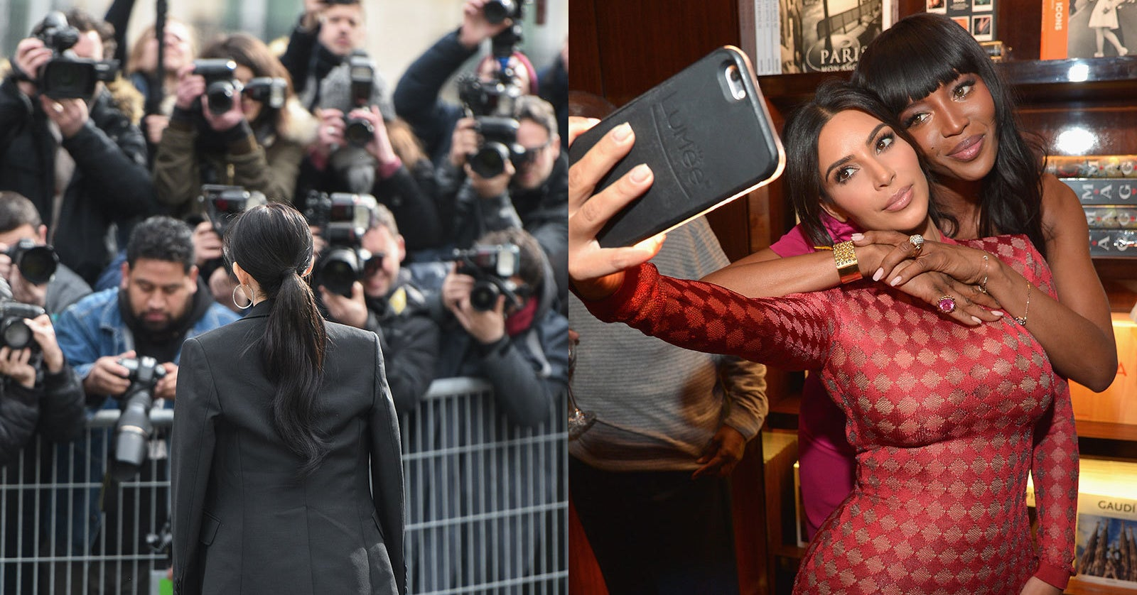How The 2010s Killed The Celebrity Gossip Machine