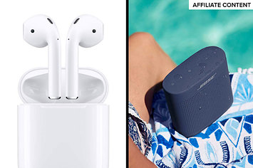17 Of The Best Boxing Day Deals To Shop On Amazon Australia