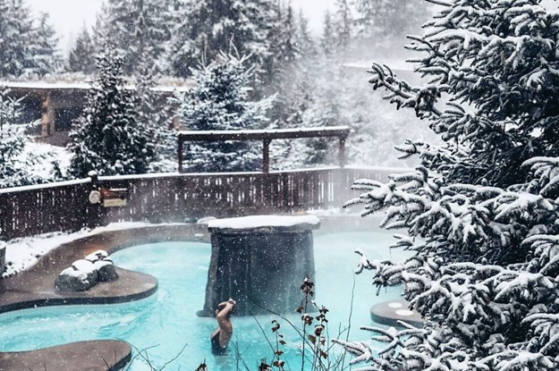 Here Are 12 Things To Do In Whistler If You're A Terrible Skier