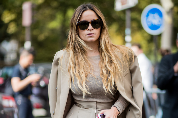Influencer Miroslava Duma Was Given 7 Months To Live After Being Diagnosed With A Rare Lung Disease