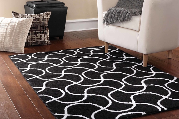 31 Things From Walmart For Anyone Whose Favorite Color Is Black