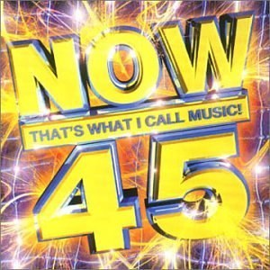 """If You Can Get 4/10 On This """"Now That's What I Call Music!"""" Quiz, I'll Be Impressed"""
