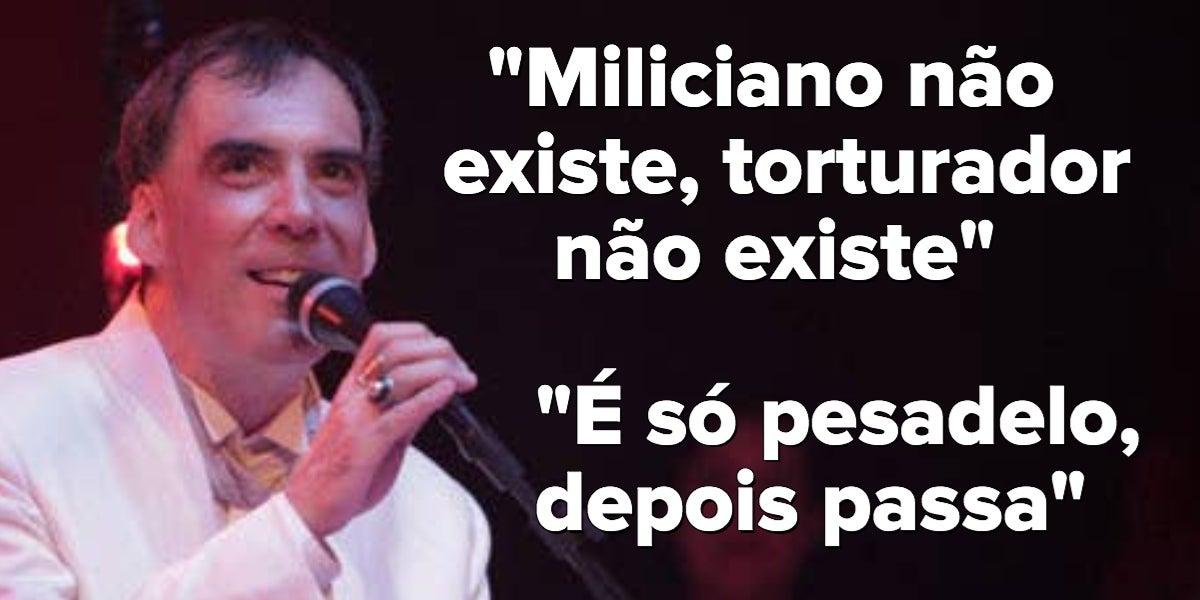 Resultado de imagem para O Real Resiste - Arnaldo Antunes