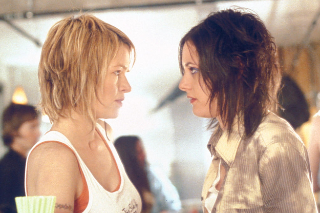 """The L Word: Generation Q"" Is Trying To Atone For The Original's Sins"