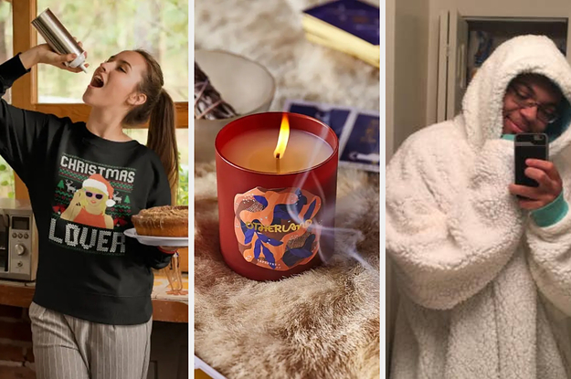 57 Gifts The Teenage Girl In Your Life Will Actually Enjoy