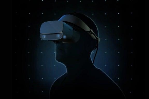 VRゲームデビューしたい人、チャンスです!AmazonのセールでOculusが安くなってる!!!