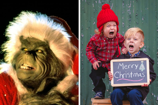 19 Pretty Brutal Ways People Found Out Santa Wasn't Real