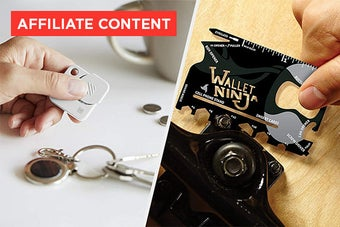 22 Gadgets That Are Super Small But Surprisingly Smart