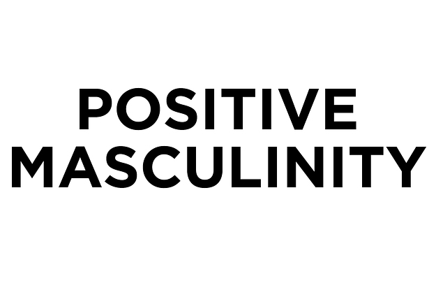 """16 Examples Of """"Positive Masculinity"""" To Restore Your Faith In The Male Species"""