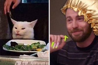 27 Viral Memes From 2019 And The Stories Behind Them