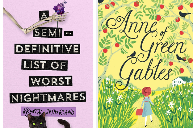 19 Books With Fictional Families We Love