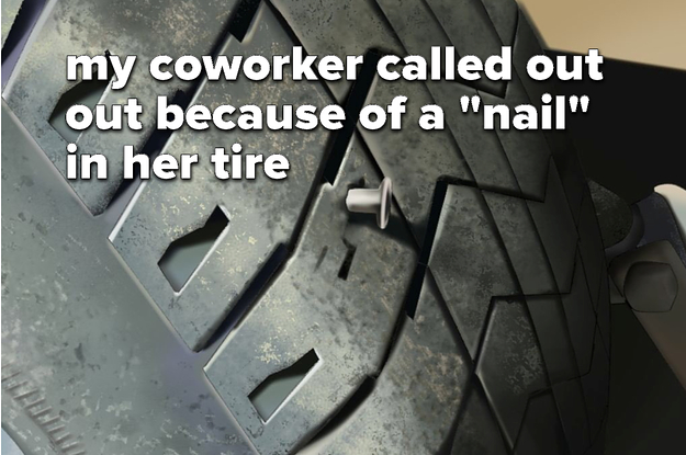 16 Hilarious Fails From This Week