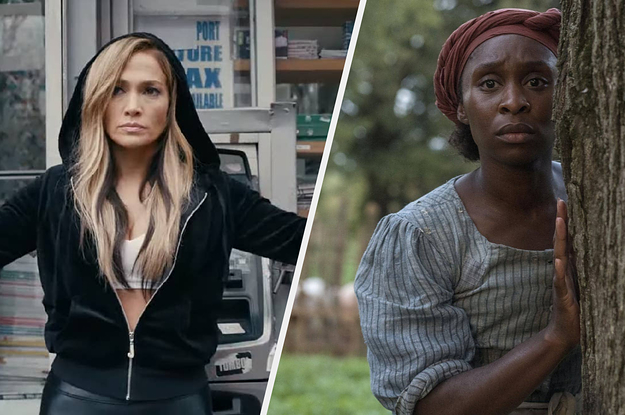 The 2020 Oscar Nominations Are, Yet Again, ...