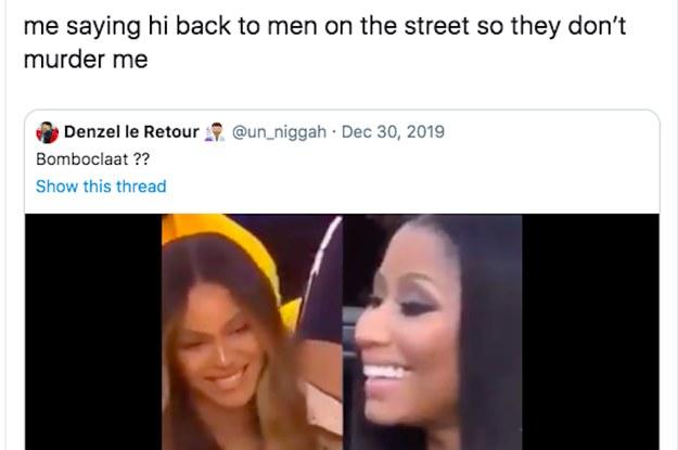 18 Incredible Tweets From Women This Week