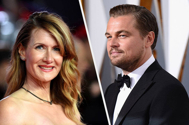 Here's How Hollywood Stars Are ...