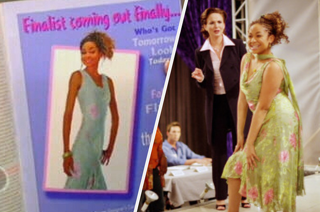 What Disney Channel Moments Are Surprisingly ...
