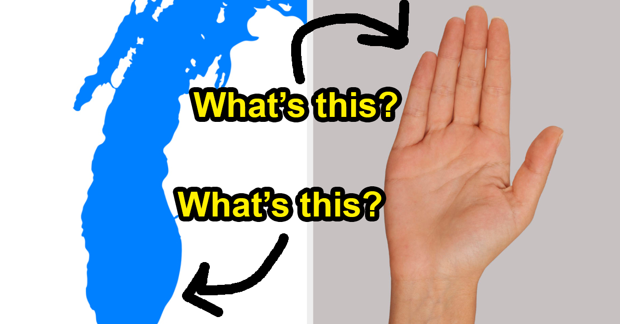 Midwesterners Can Get 100% On This Quiz, But Can You?