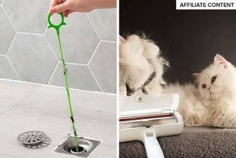 18 Products That Will Change Your Cleaning Game Forever
