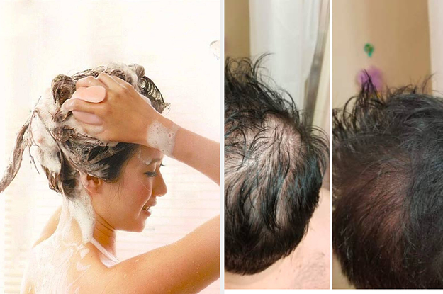 26 Hair Products You'll Probably Wish You'd Bought Years Ago