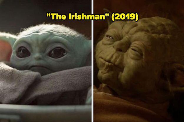 """29 Jokes About The 2020 Academy Awards """"Best Picture"""" Nominees For The Film Nerd In All Of Us"""