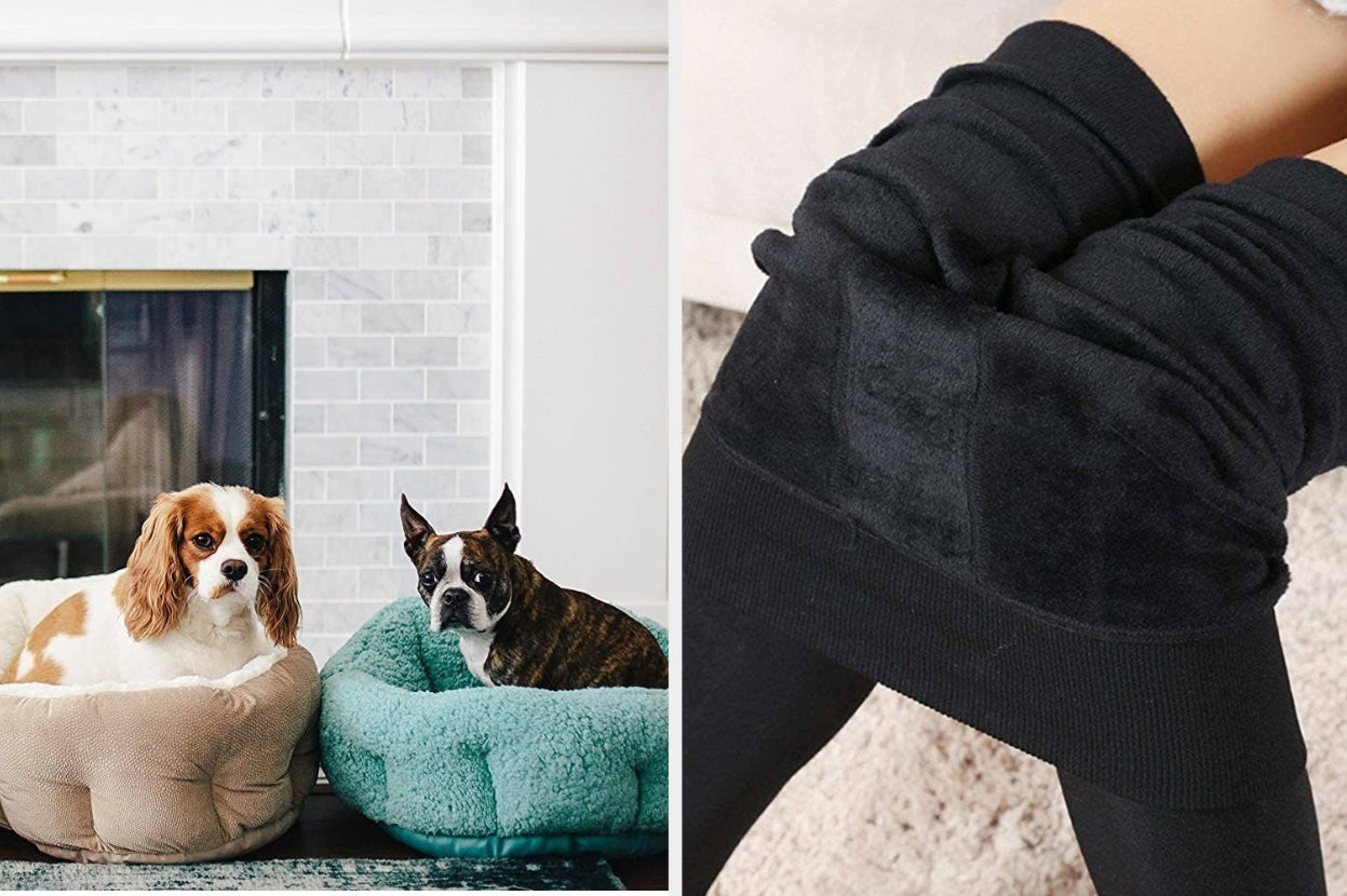 26 Products That Will Help Solve All Your Winter-Related Woes