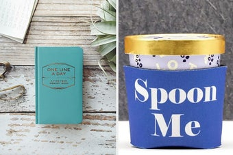 26 Cheap Things To Treat Yourself To Right Now