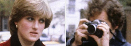 22 Photos Of Princess Diana That May Show Why Prince Harry Has Chosen A More Private Life