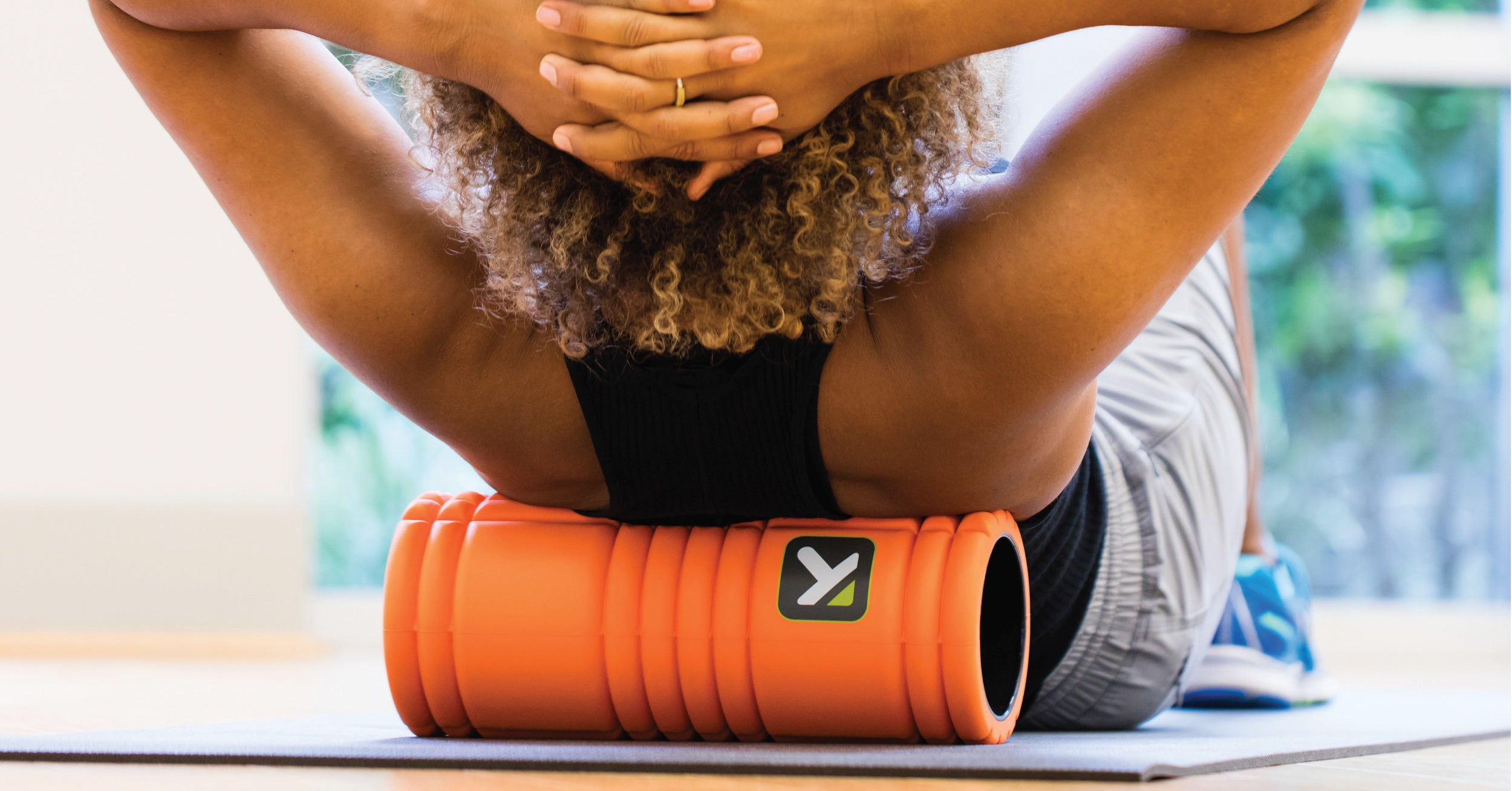 31 Useful Fitness Products You'll Probably Be Surprised You Can Get From Walmart