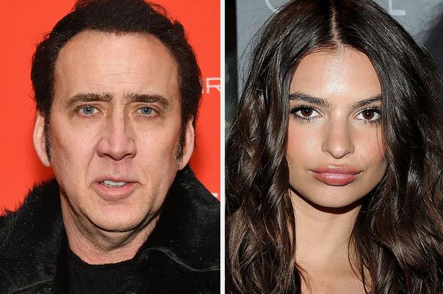 most famous celebrities 2020