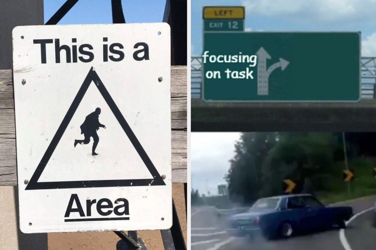 25 Tumblr Posts That Have Made Me Laugh So Far In 2020