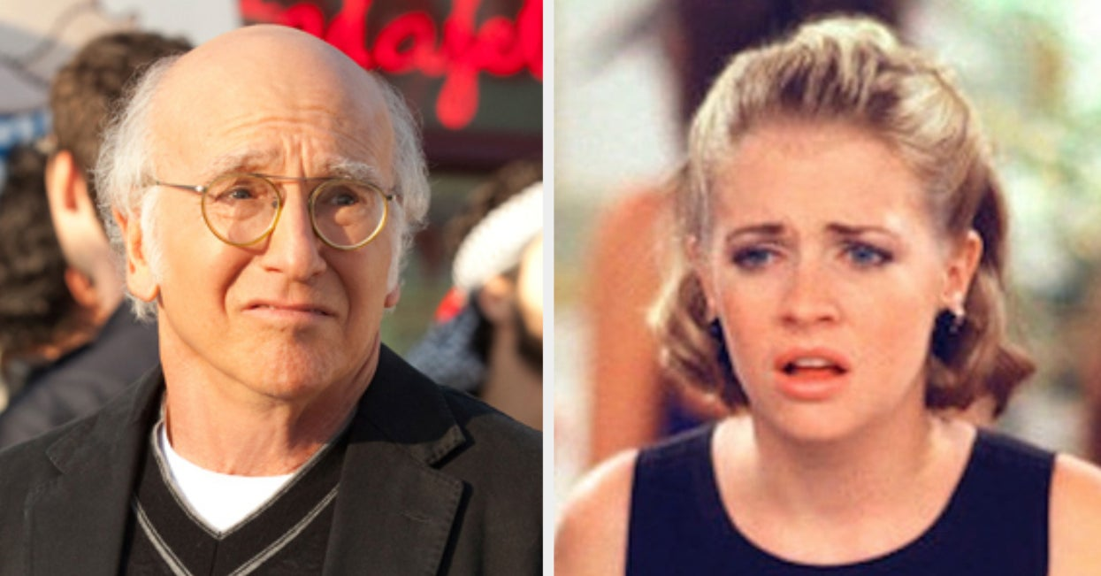 "23 ""Old"" Shows That Have Really Stood The Test Of Time"
