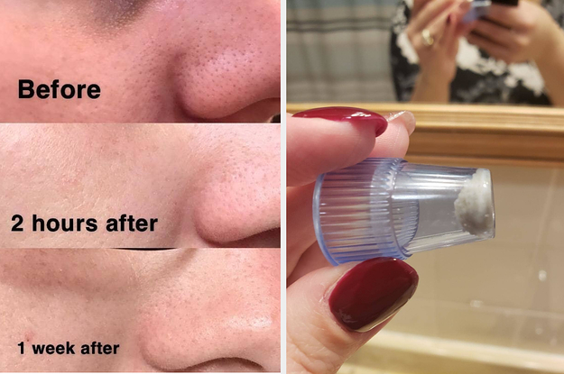 31 Products That Reviewers Said Actually Did What ...