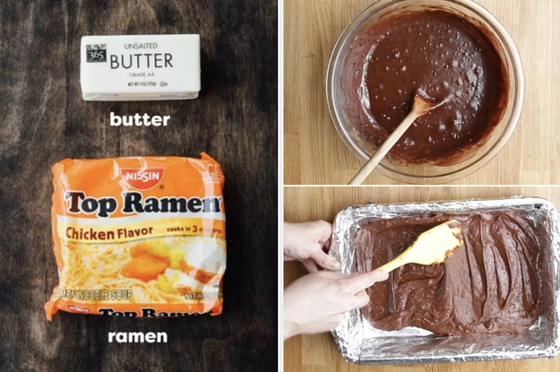 17 (Legit Useful) Food Hacks That Actually Work