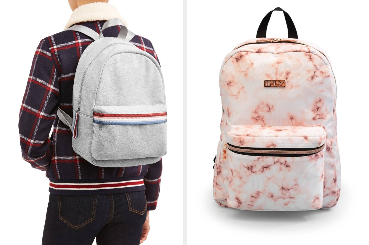 25 Stylish Backpacks You Can Get At ...