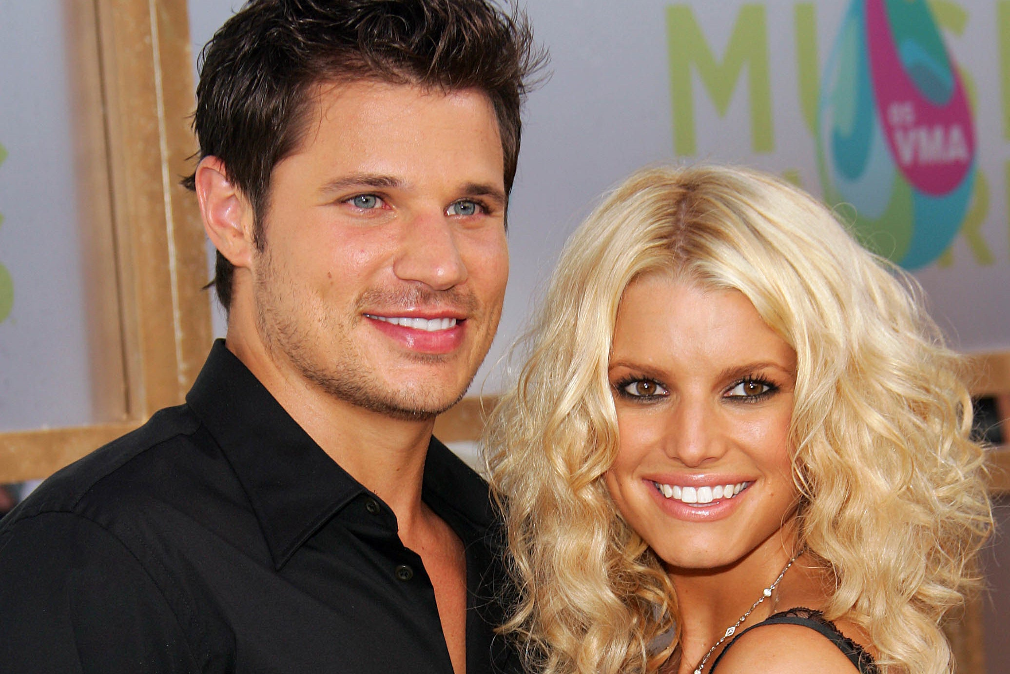 Jessica Simpson Opened Up About Deciding ...
