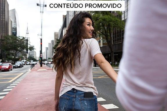 8 produtos para quem ama São Paulo