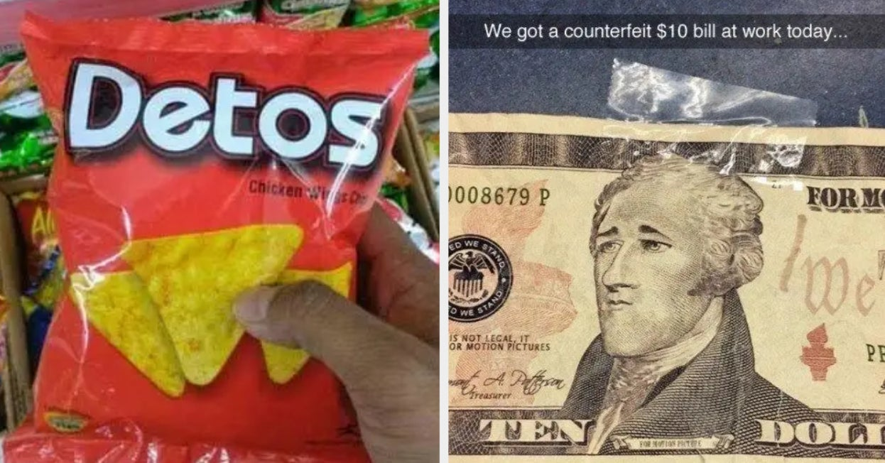 35 Pictures That Are Way, Way, Way Funnier Than They Should Be