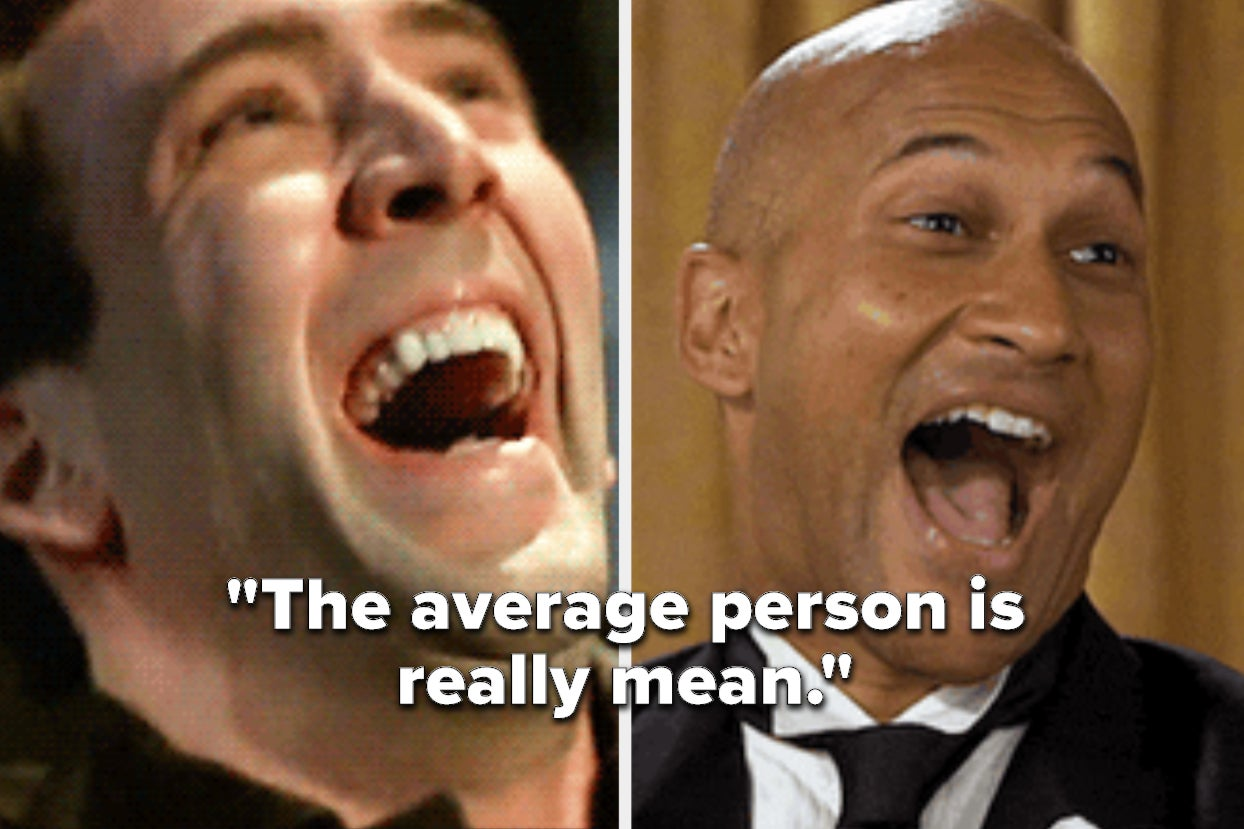 19 Hilarious Dad Jokes People Came Up With In The Last Year